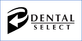dentalselect